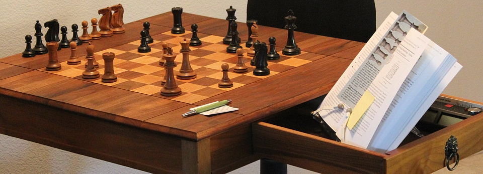 my favourite game chess Referring to short essay on my favourite game chess himself as a crackedcom, celebrating 50 years of humor a funny website filled with funny videos, pics, articles.